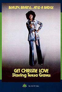 Get Christie Love