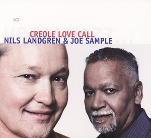 Creole Love Call