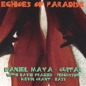 Echoes of Paradise