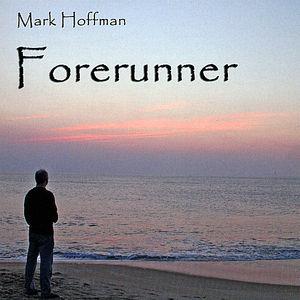 Forerunner