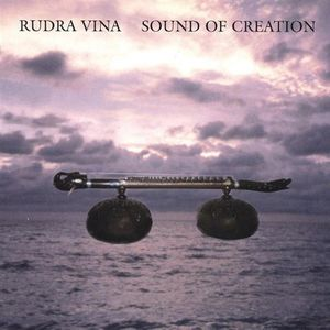 Rudra Vina Sound of Creation