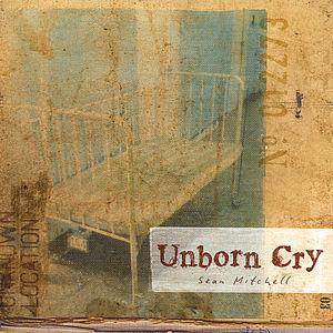 Unborn Cry