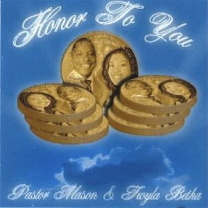 Honor 2 You