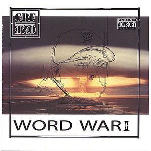 Word War 1