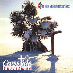 Cross Tide Christmas