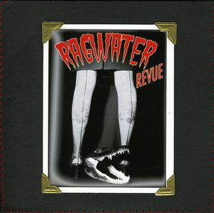 Ragwater Revue