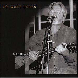 40-Watt Stars