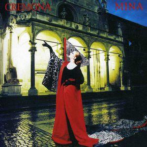 Cremona [Import]