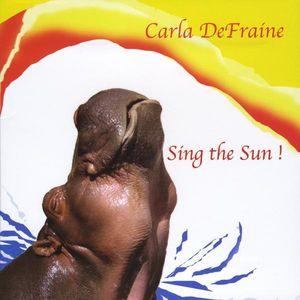Sing the Sun!