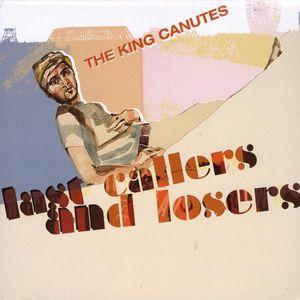 Last Callers & Losers