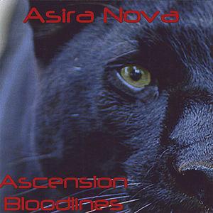 Ascension Bloodlines