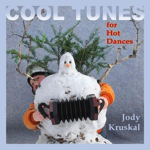 Cool Tunes for Hot Dances