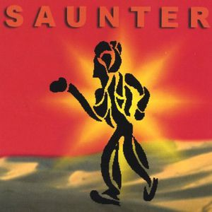 Saunter-2001-Demo