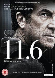 11.6 [Import]