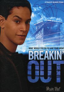 Breakin' Out