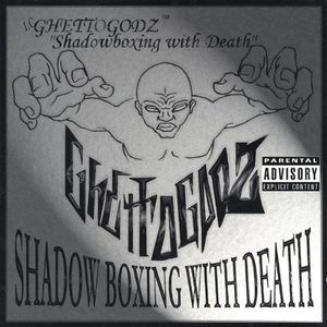 Shadow Boxing with Death