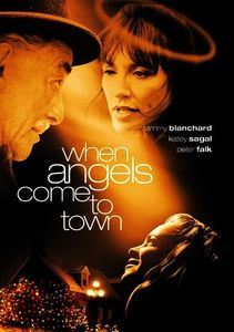 When Angels Come to Town
