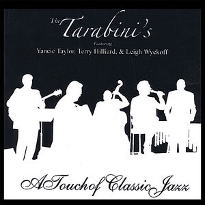 Touch of Classic Jazz