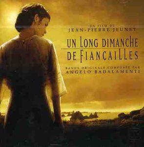 Un Long Dimanche de Fiancailles (A Very Long Engagement) (Original Soundtrack) [Import]