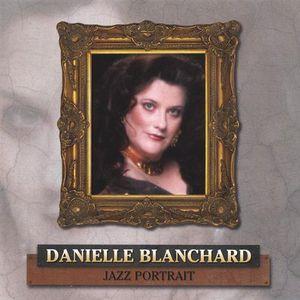 Jazz Portrait