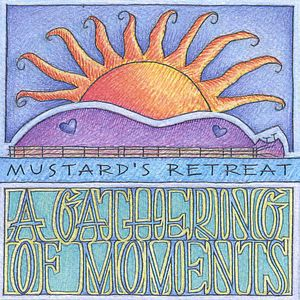 Gathering of Moments