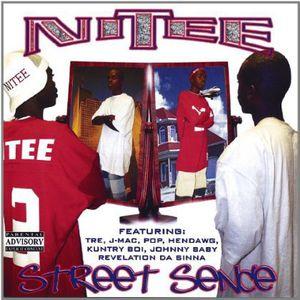 Street Sence