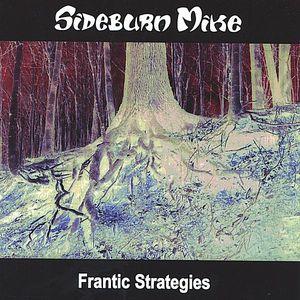 Frantic Strategies
