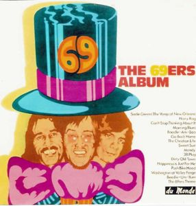 69Ers Album [Import]