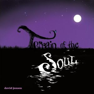 Terrain of the Soul
