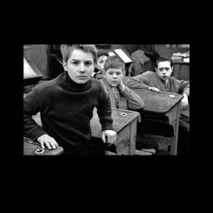 François Truffaut: Bandes Originales 1959-1962