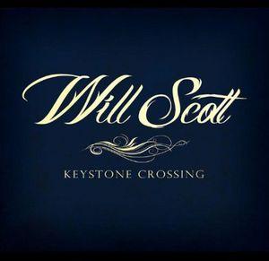 Keystone Crossing