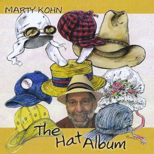 Hat Album