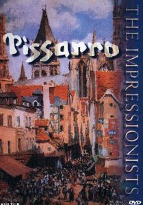 The Great Artists: The Impressionists: Pissarro