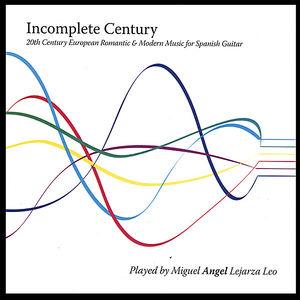 Incomplete Century