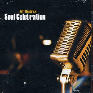 Soul Celebration