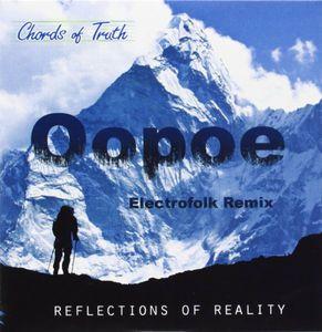 Reflections of Reality (Oopoe Electrofolk Remix)