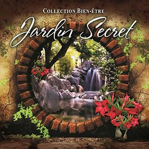 Jardin Secret /  Various [Import]