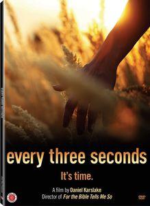 Every Three Seconds