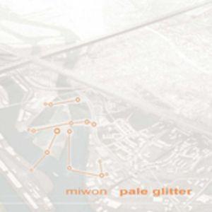 Pale Glitter