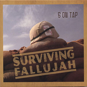Surviving Fallujah