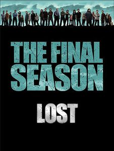 Lost: The Complete Sixth & Final Season