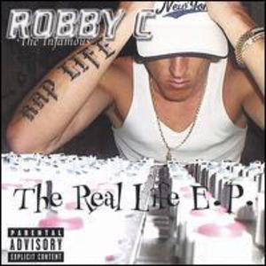 Robby C. The Infamous