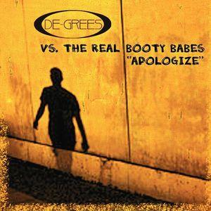 Apologize 2009