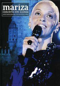 Concerto Em Lisboa [Import]