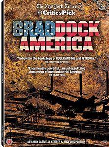 Braddock, America