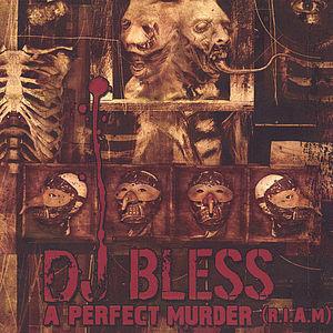Perfect Murder (R.I.A.M.)