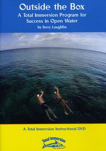 Outside the Box: A Total Immersion Swimming Program for Success in Open Water