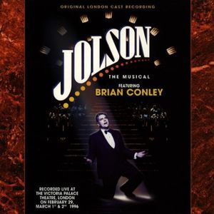 Jolson The Musical