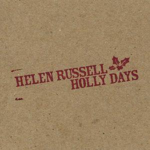 Holly Days