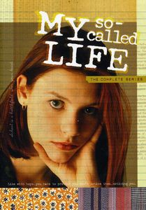 My So-Called Life: Complete Series